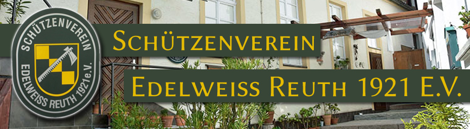 Header Edelweiss Reuth